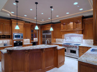 Owner Managed Homes (1) - Constructori, Meseriasi & Meserii
