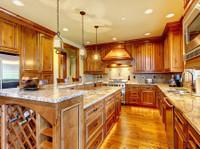 Owner Managed Homes (3) - Constructori, Meseriasi & Meserii