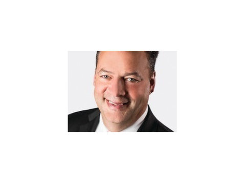 Dave Vidmar - State Farm Insurance Agent - Insurance companies