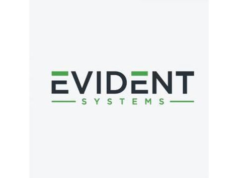 Evident Systems - Business & Networking
