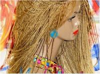 Magic Braids Llc (1) - Wellness & Beauty