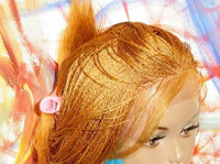 Magic Braids Llc (3) - Wellness & Beauty
