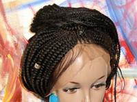 Magic Braids Llc (4) - Wellness & Beauty