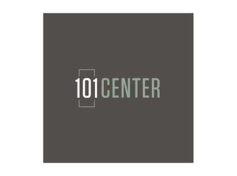101 Center - Serviced apartments