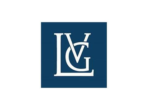 Longman & Van Grack LLC - Commercial Lawyers
