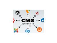 Search Flow LLC (1) - Marketing & PR