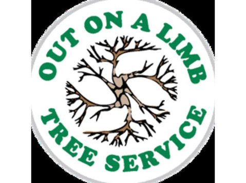 Out on a Limb Tree Service - Home & Garden Services
