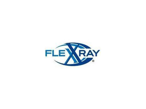 FlexXray - Food & Drink