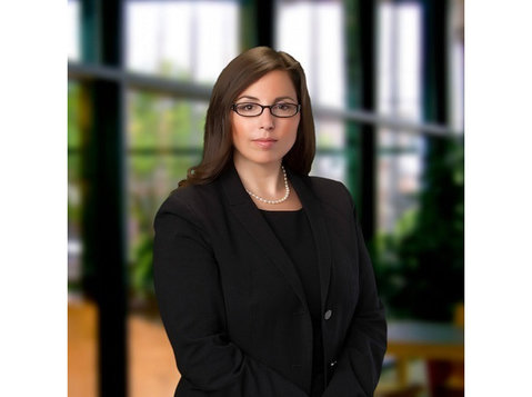 Trusts and Estates Attorney Kerri Castellini - Avvocati e studi legali