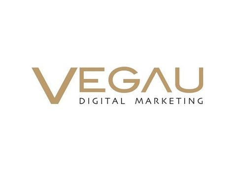 Vegau Digital Marketing - Advertising Agencies