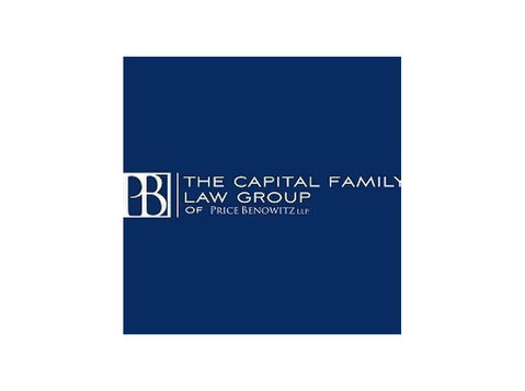 Capital Family Law Group - Avvocati e studi legali