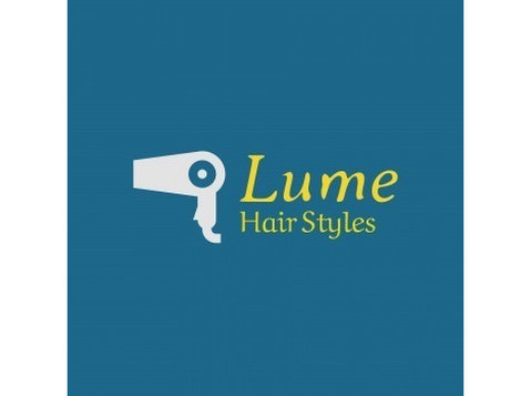 LUME HAIR STYLES - Wellness & Beauty