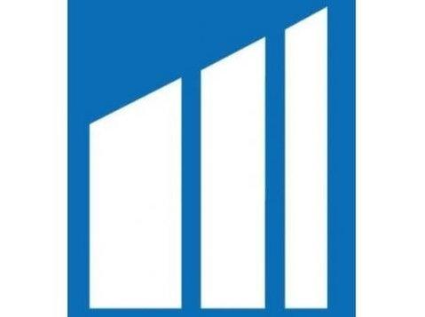 FBi Buildings, Inc. - Construction Services
