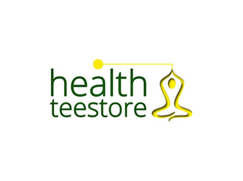 Healthteestore - Alternative Healthcare