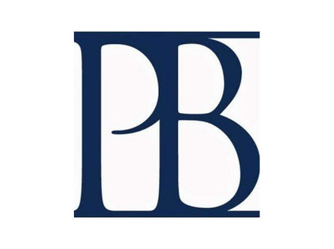 Price Benowitz LLP - Lawyers and Law Firms