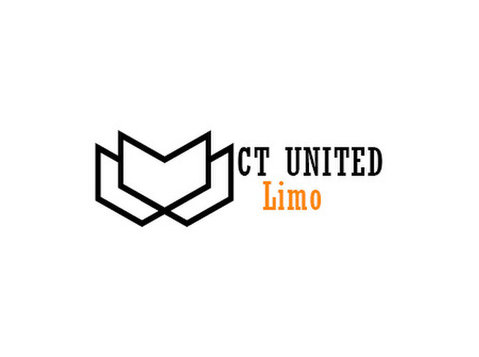 CT United Limo - Car Rentals
