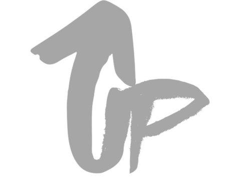 U.P. Health & Performance - Alternative Healthcare