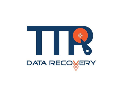 TTR Data Recovery Services - Arlington - Computer shops, sales & repairs