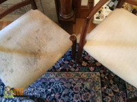 UCM upholstery cleaning in DC (4) - Cleaners & Cleaning services