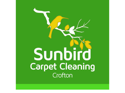 Sunbird Carpet Cleaning Crofton - Cleaners & Cleaning services