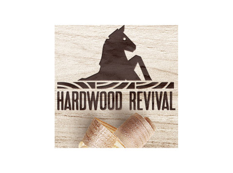 Hardwood Revival - Cleaners & Cleaning services