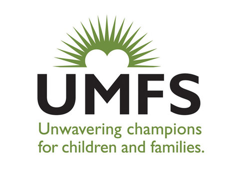 UMFS - Children & Families