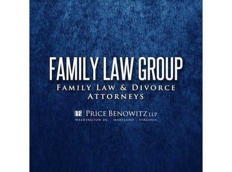 Capital Family Law Group - Lawyers and Law Firms