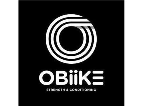 OBiiKE Fitness - Gyms, Personal Trainers & Fitness Classes