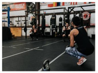 OBiiKE Fitness (2) - Gyms, Personal Trainers & Fitness Classes