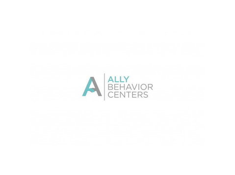 Ally Behavior Centers - Hospitals & Clinics