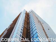 Atlanta Magic Locksmith, LLC (7) - Security services