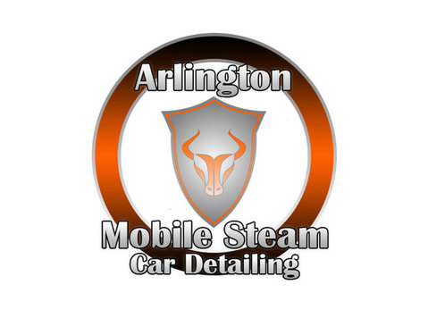 Arlington Mobile Steam Car Detailing - Cleaners & Cleaning services