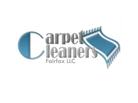 Carpet Cleaners Fairfax LLC - Cleaners & Cleaning services