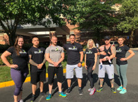 4STM Personal Training Bethesda MD (3) - Gyms, Personal Trainers & Fitness Classes