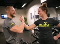 4STM Personal Training Bethesda MD (7) - Gyms, Personal Trainers & Fitness Classes
