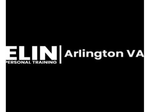 Elin Personal Training Arlington - Gyms, Personal Trainers & Fitness Classes