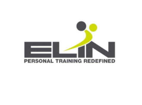 ELIN Personal Training Redefined® - Gyms, Personal Trainers & Fitness Classes