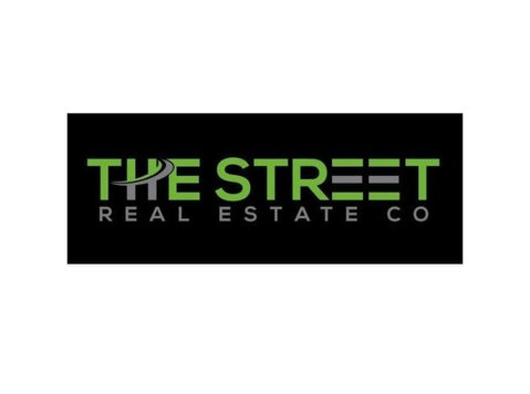 The Street Real Estate Company - Estate Agents