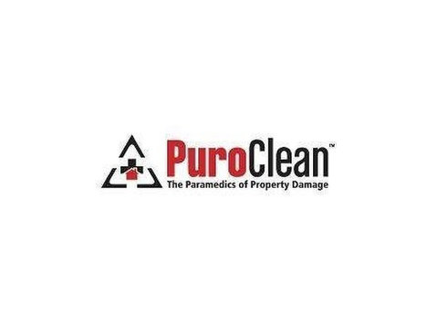 Puroclean Of Southern Indiana - Cleaners & Cleaning services