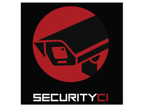 Security Camera Installation - Security services