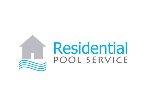 Residential Pool Service LLC - Cleaners & Cleaning services