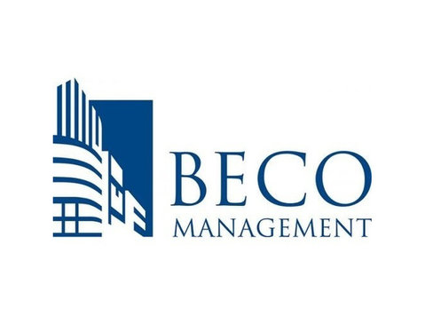 BECO Management - Poplar Run Office Building - Office Space