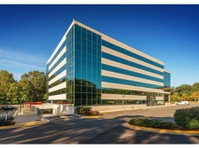 BECO Management - Poplar Run Office Building (1) - Office Space