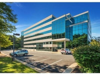 BECO Management - Poplar Run Office Building (2) - Office Space