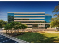 BECO Management - Poplar Run Office Building (3) - Office Space