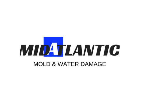 Midatlantic mold and water damage - Home & Garden Services