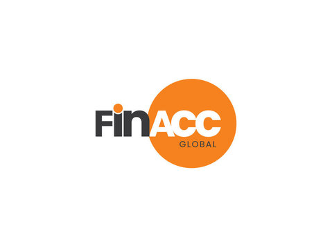 Finacc Global Accounting Outsourcing Company - Business Accountants