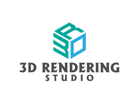 3D Rendering Studio - Business & Networking