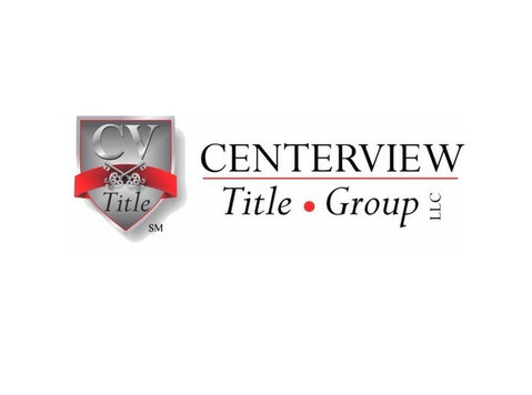 Centerview Title Group, LLC - Compagnie assicurative