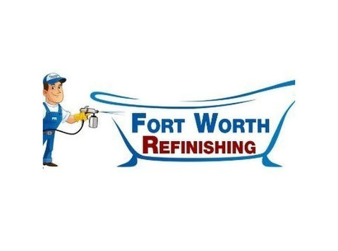 Fort Worth Refinishing - Home & Garden Services